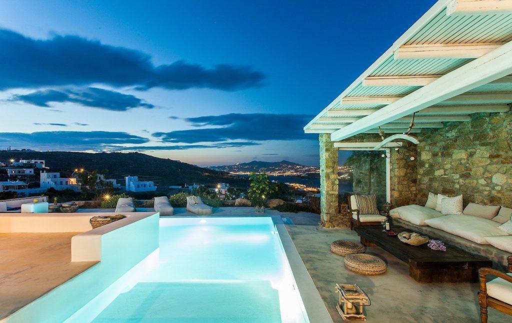 Mykonos-Luxury-Villa-Jasper24