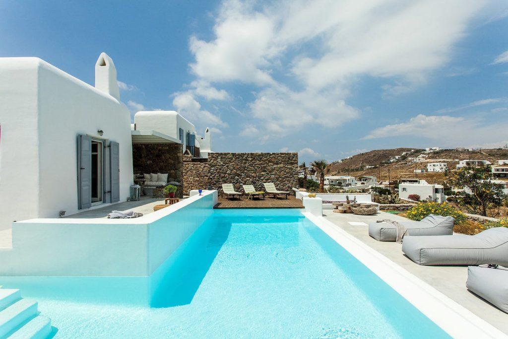Mykonos-Luxury-Villa-Jasper25