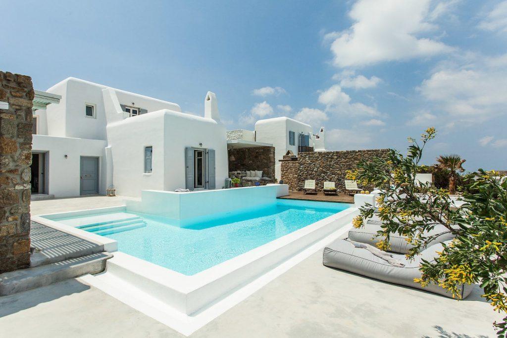 Mykonos-Luxury-Villa-Jasper26
