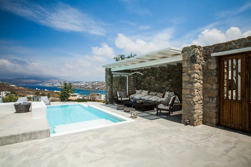 Mykonos-Luxury-Villa-Jasper27