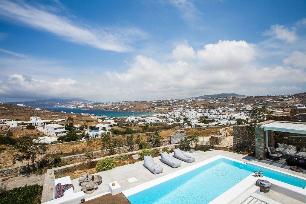 Mykonos-Luxury-Villa-Jasper28
