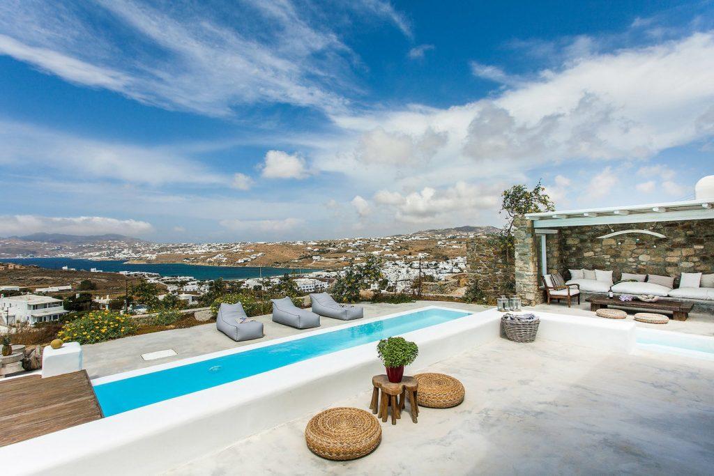 Mykonos-Luxury-Villa-Jasper29