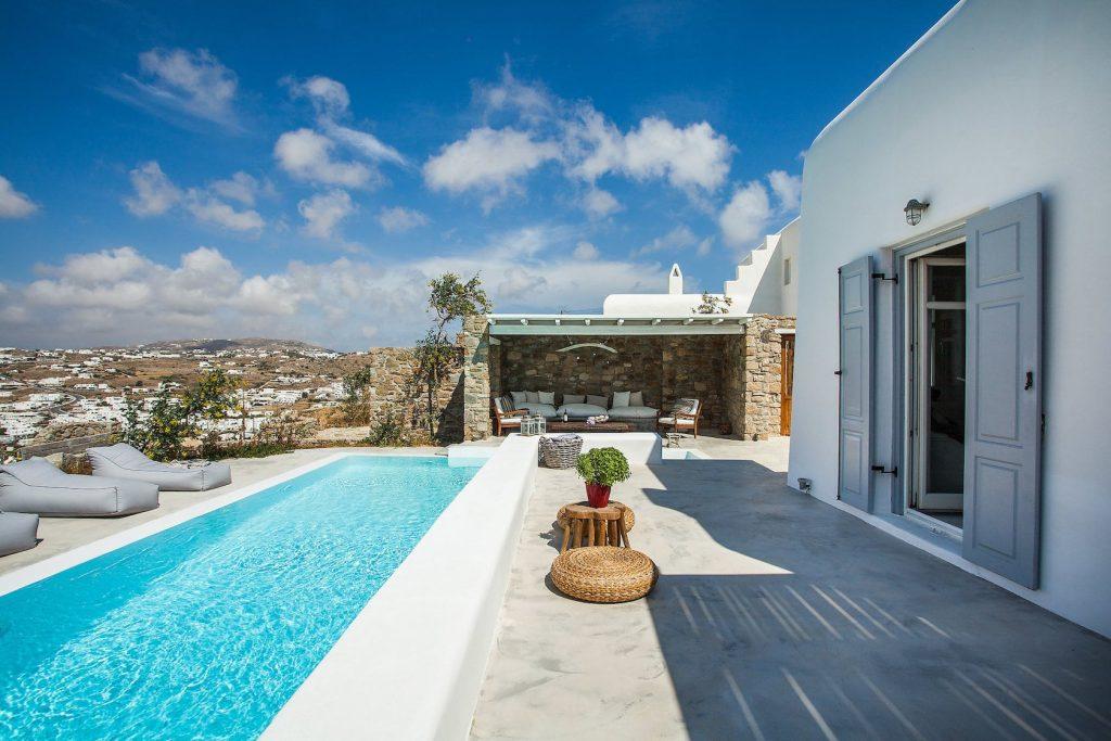 Mykonos-Luxury-Villa-Jasper30