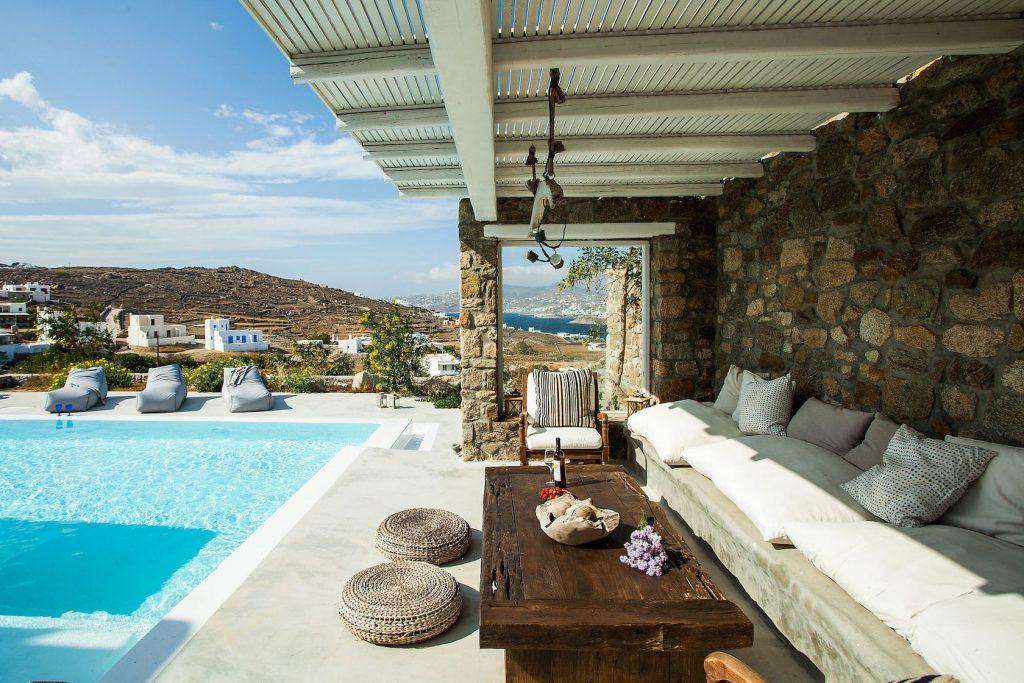 Mykonos-Luxury-Villa-Jasper31