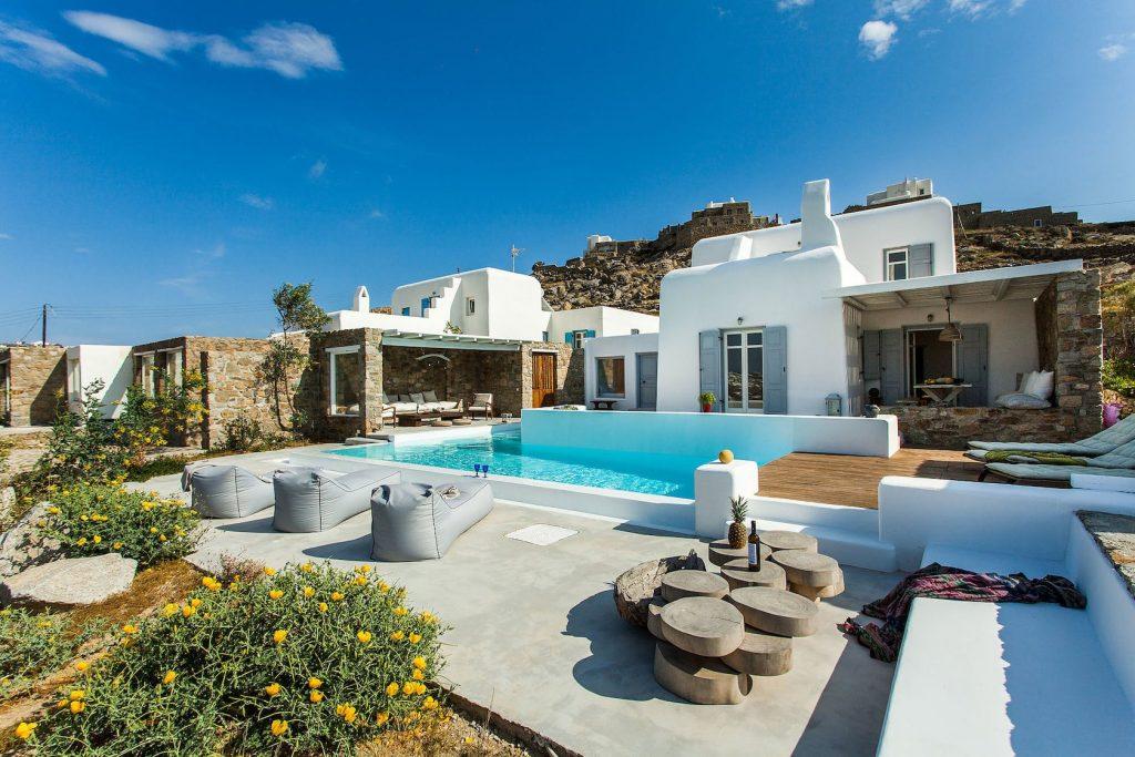 Mykonos-Luxury-Villa-Jasper32
