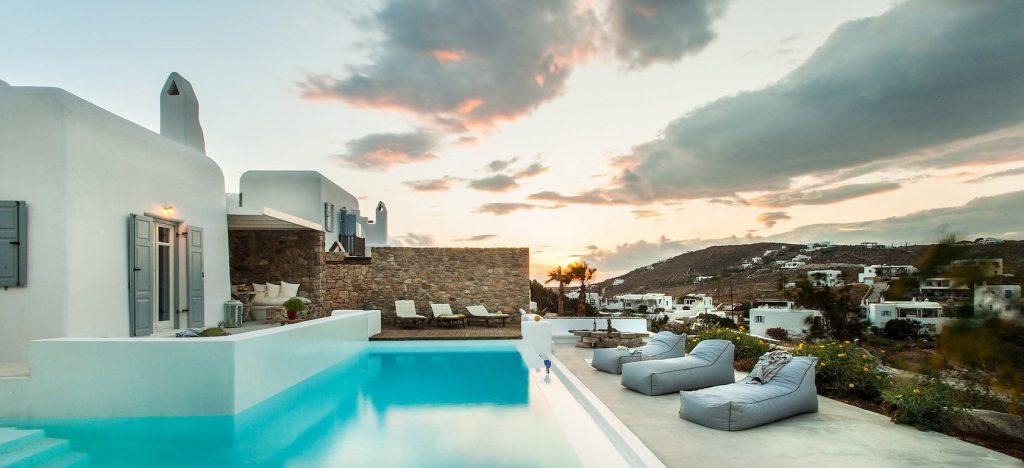 Mykonos-Luxury-Villa-Jasper34