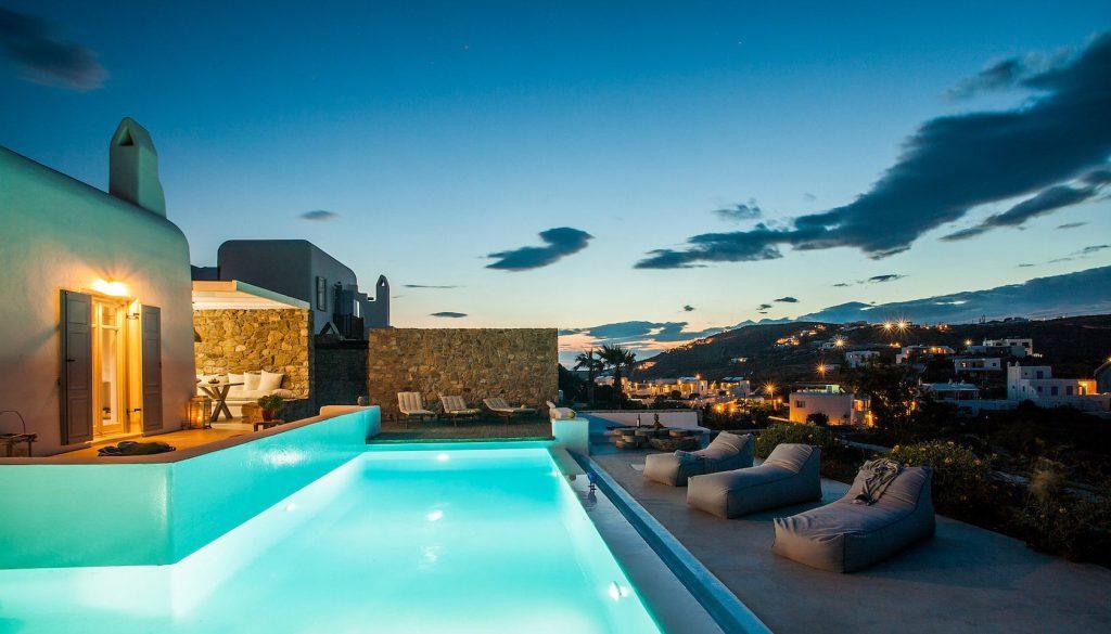 Mykonos-Luxury-Villa-Jasper35