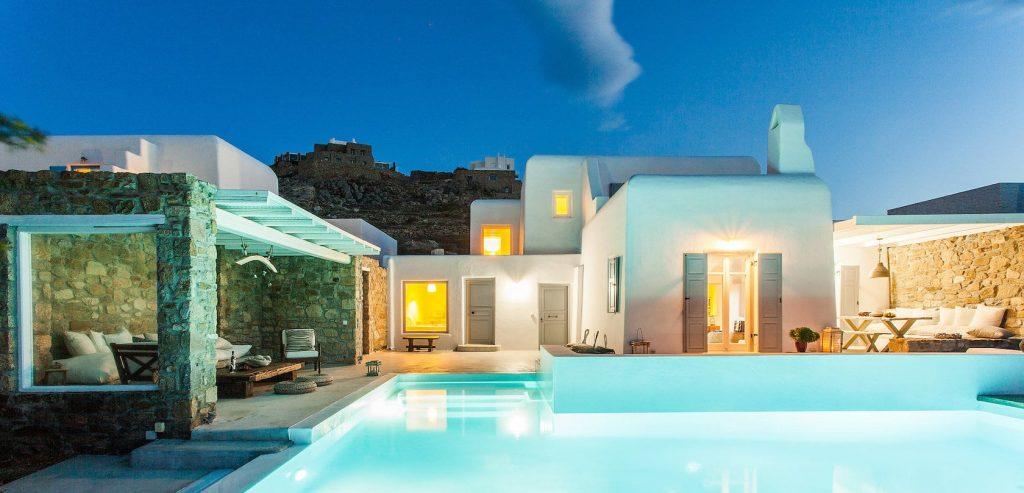 Mykonos-Luxury-Villa-Jasper36