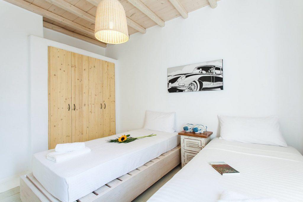 Mykonos-Luxury-Villa-Jasper5