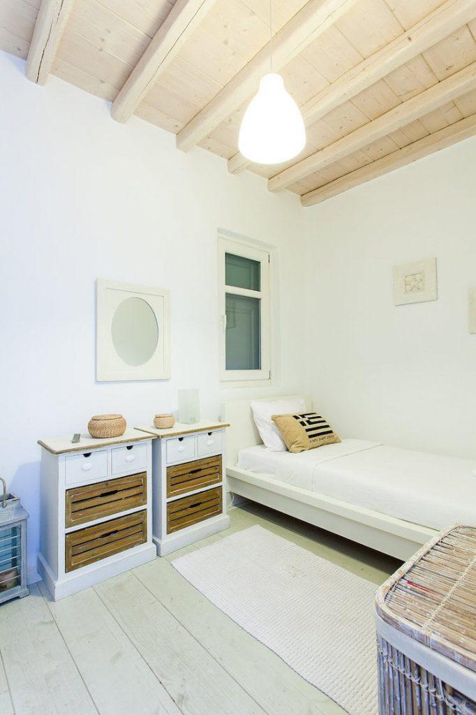 Mykonos-Luxury-Villa-Jasper6