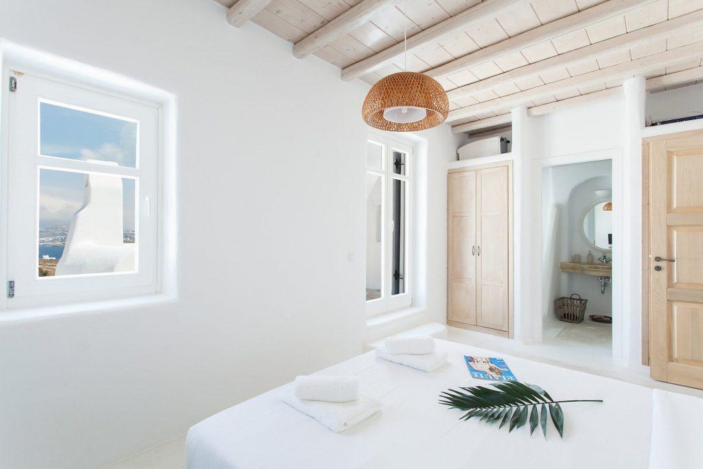 Mykonos-Luxury-Villa-Jasper7