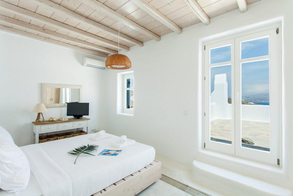 Mykonos-Luxury-Villa-Jasper8
