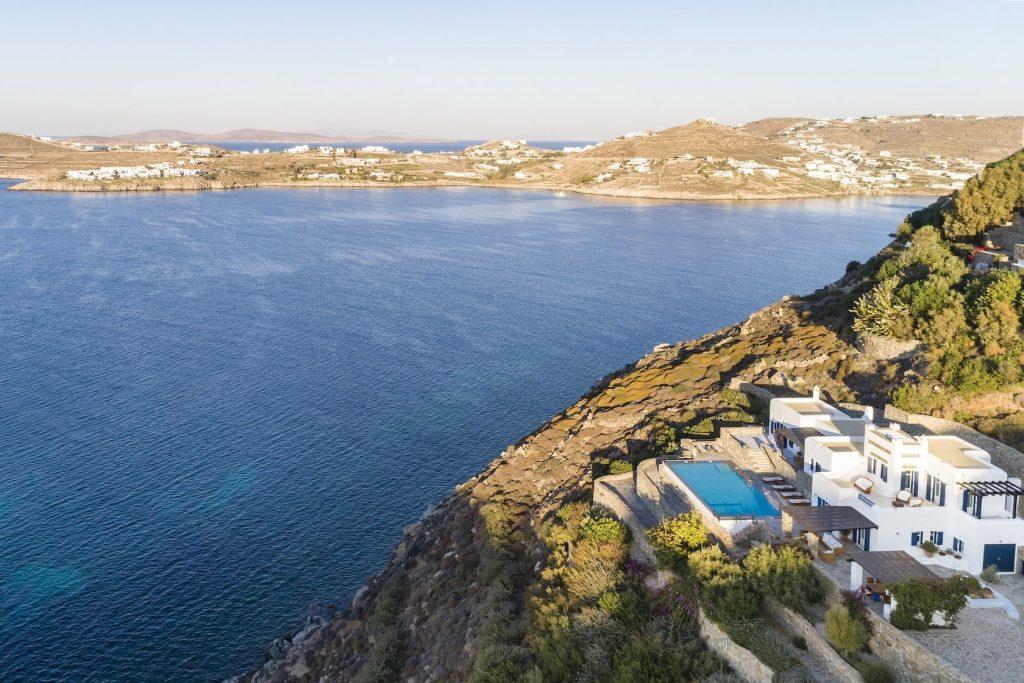 Mykonos-Luxury-Villa-Jayla1