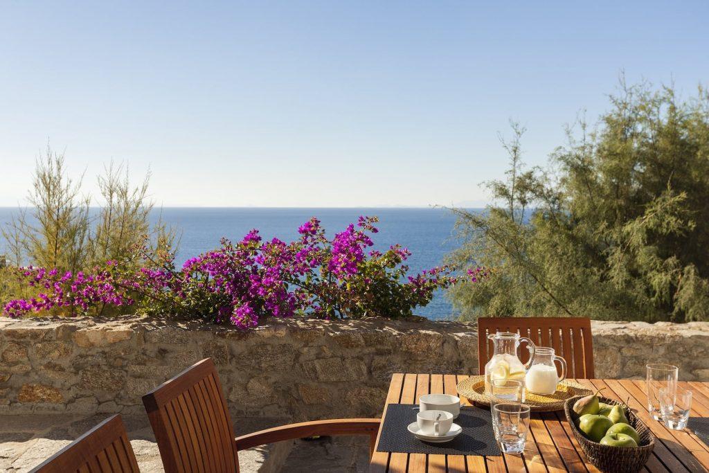 Mykonos-Luxury-Villa-Jayla10