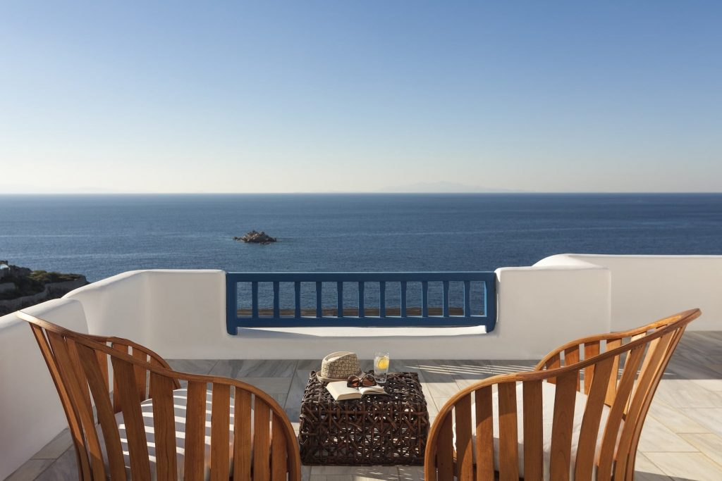 Mykonos-Luxury-Villa-Jayla11