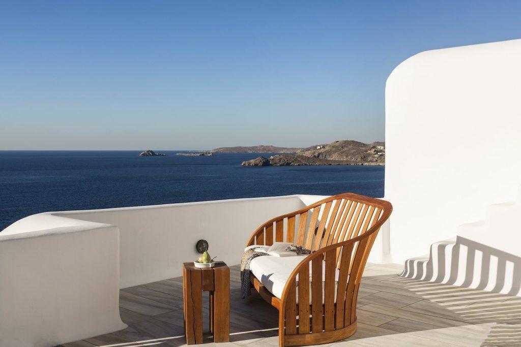 Mykonos-Luxury-Villa-Jayla12