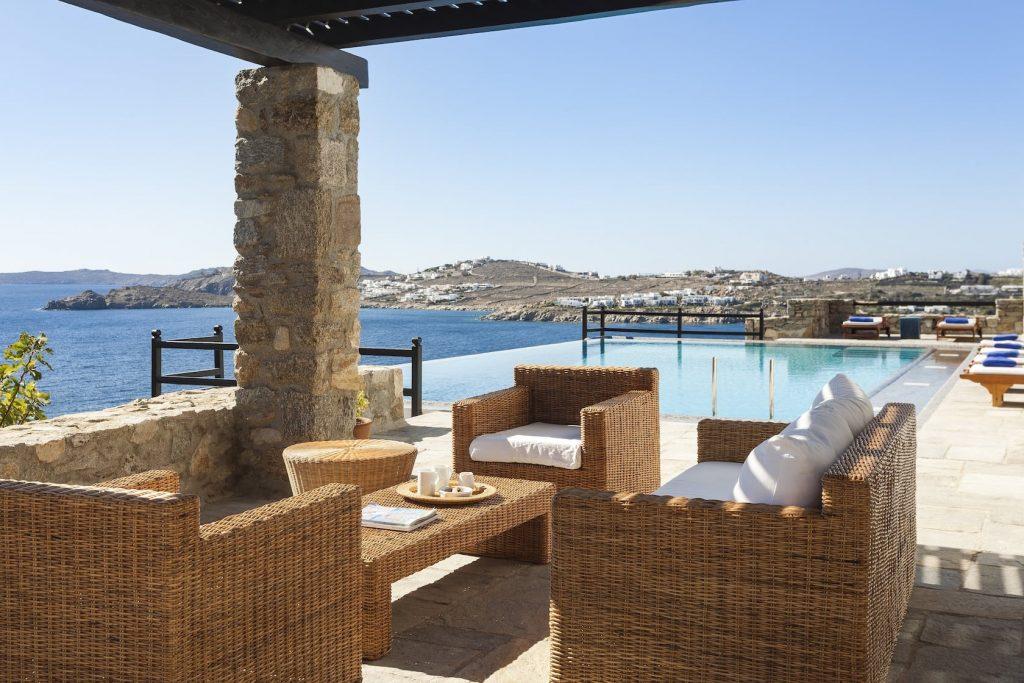 Mykonos-Luxury-Villa-Jayla13