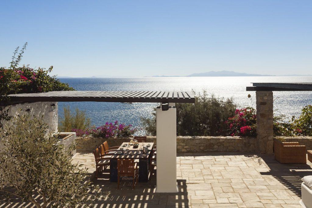 Mykonos-Luxury-Villa-Jayla14