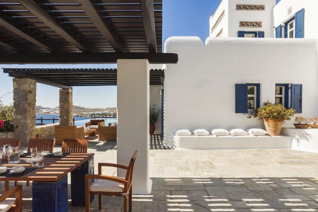 Mykonos-Luxury-Villa-Jayla15