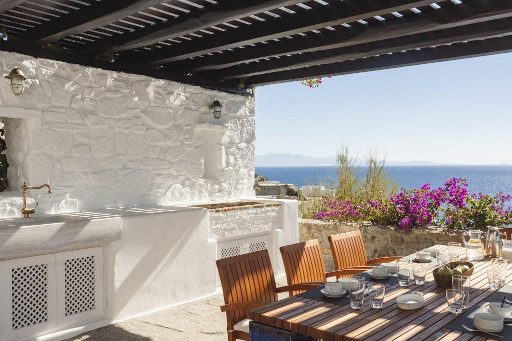 Mykonos-Luxury-Villa-Jayla16