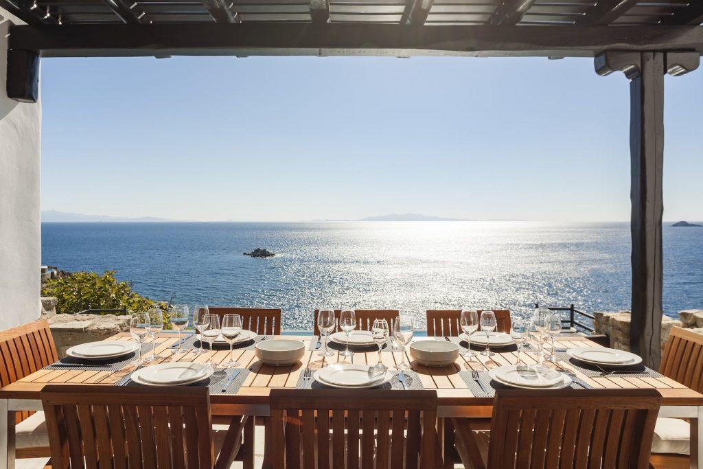 Mykonos-Luxury-Villa-Jayla17
