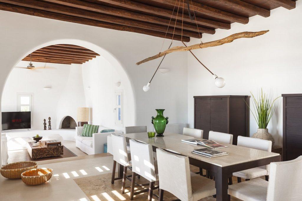 Mykonos-Luxury-Villa-Jayla18