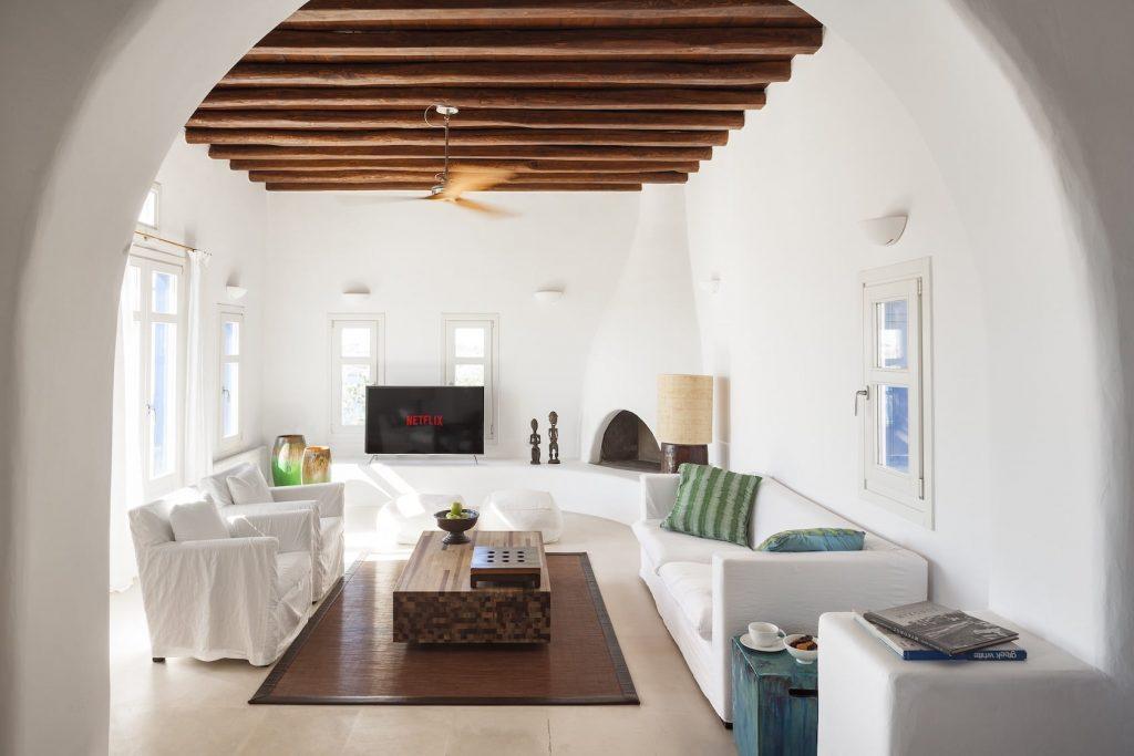 Mykonos-Luxury-Villa-Jayla19