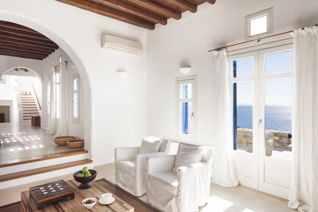 Mykonos-Luxury-Villa-Jayla20