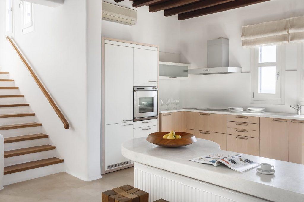 Mykonos-Luxury-Villa-Jayla21