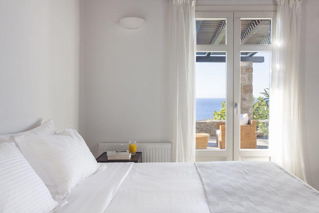 Mykonos-Luxury-Villa-Jayla23