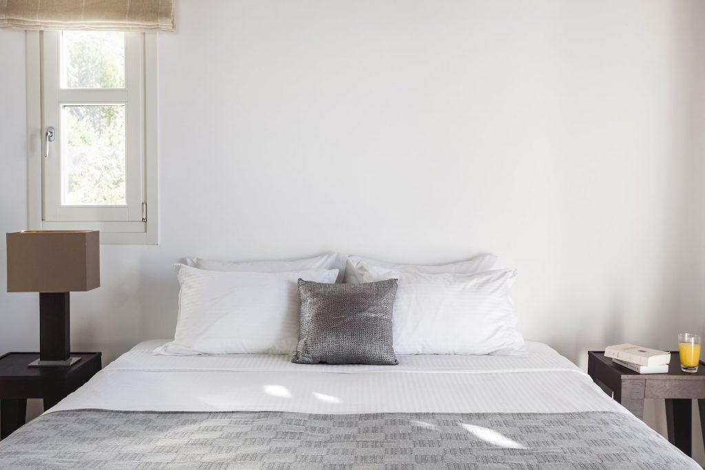 Mykonos-Luxury-Villa-Jayla24