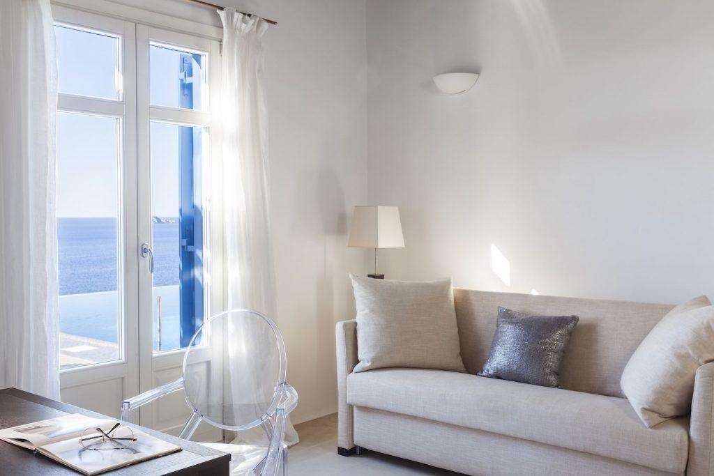 Mykonos-Luxury-Villa-Jayla25