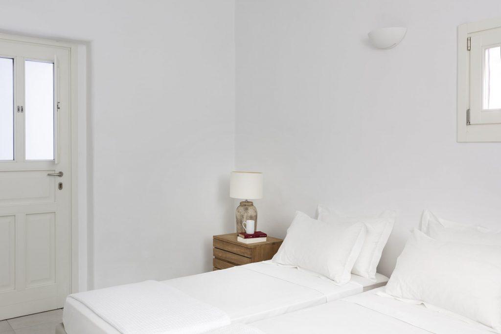 Mykonos-Luxury-Villa-Jayla27