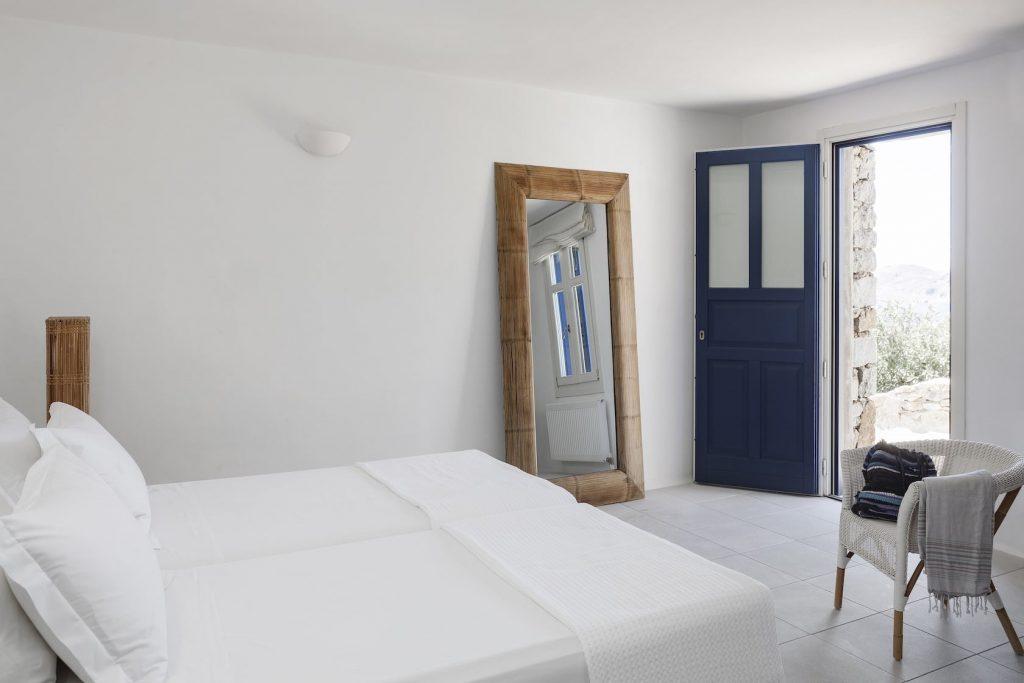 Mykonos-Luxury-Villa-Jayla28