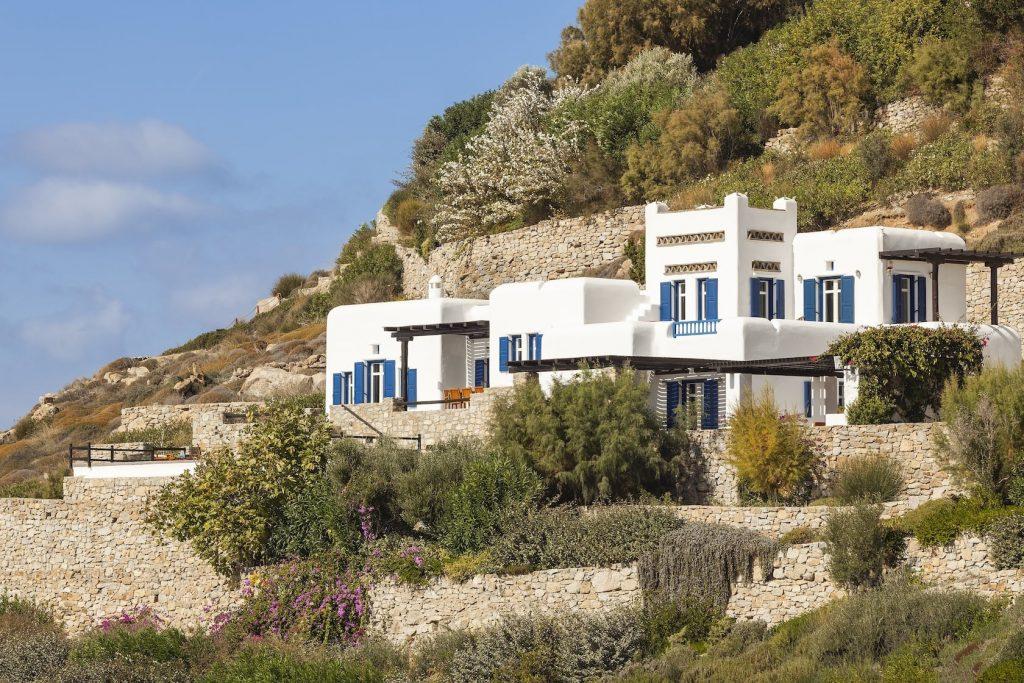 Mykonos-Luxury-Villa-Jayla3