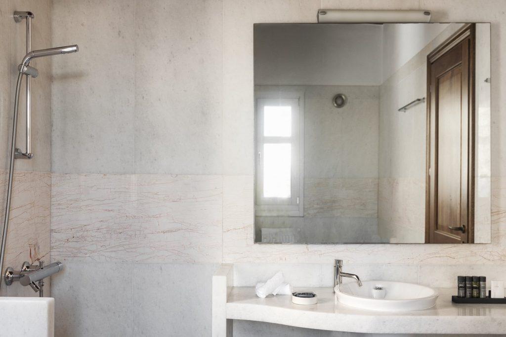 Mykonos-Luxury-Villa-Jayla30