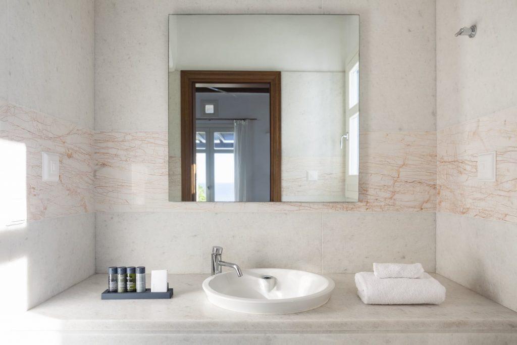 Mykonos-Luxury-Villa-Jayla31