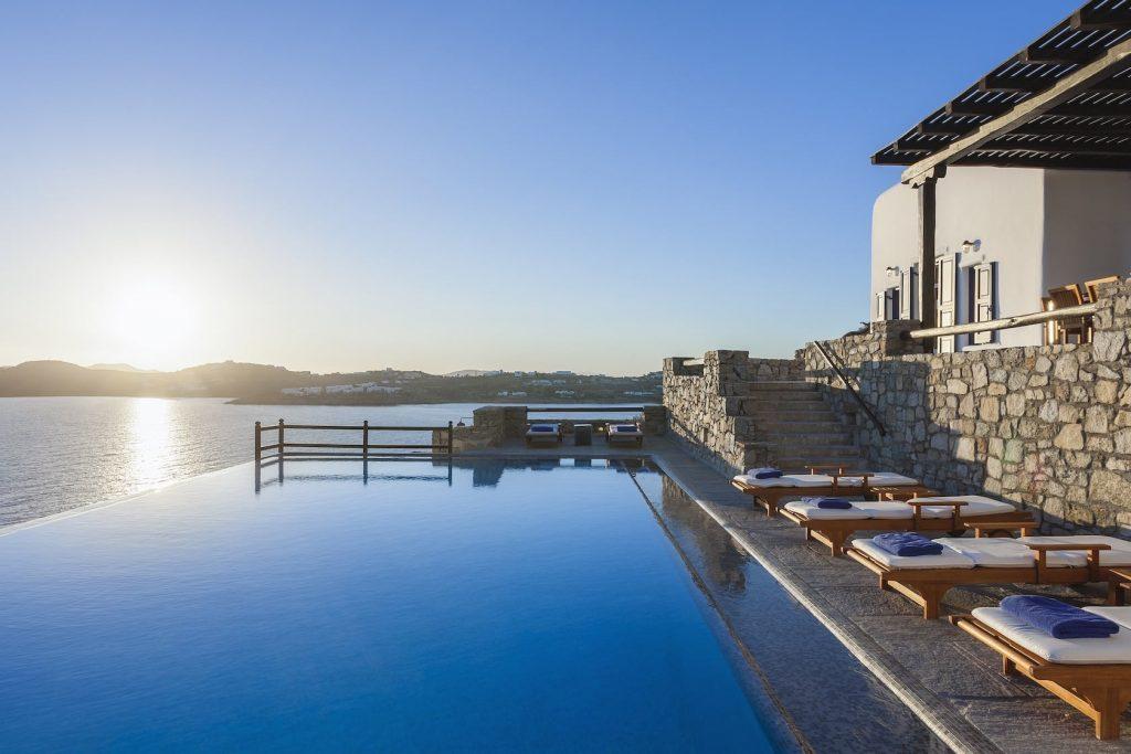 Mykonos-Luxury-Villa-Jayla39