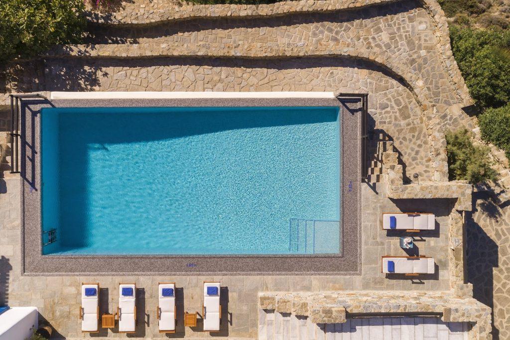 Mykonos-Luxury-Villa-Jayla4