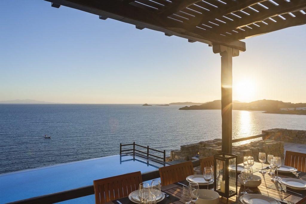 Mykonos-Luxury-Villa-Jayla40
