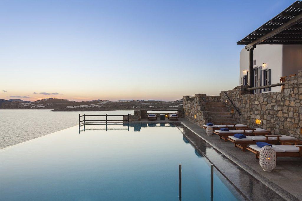 Mykonos-Luxury-Villa-Jayla41