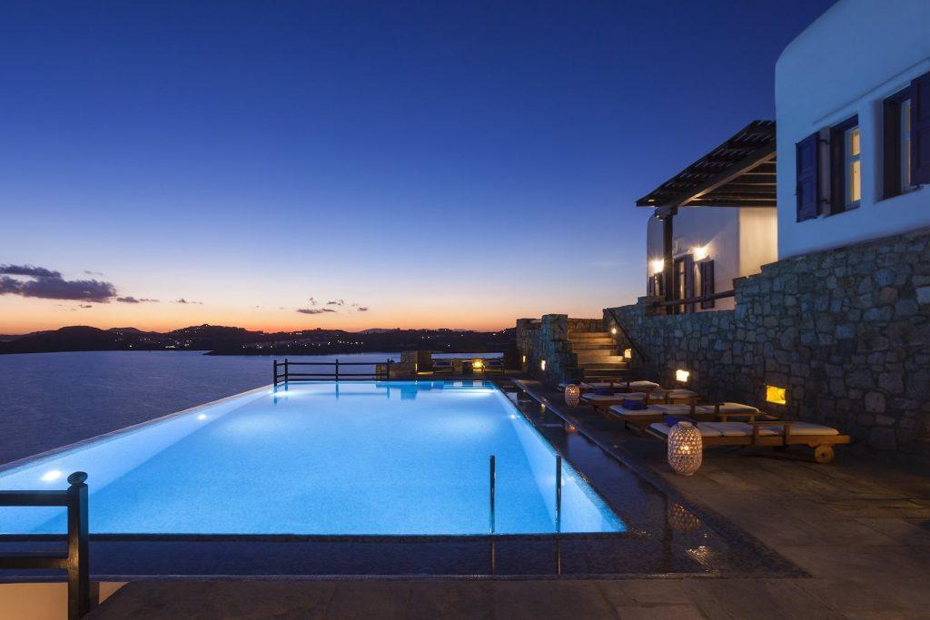 Mykonos-Luxury-Villa-Jayla42