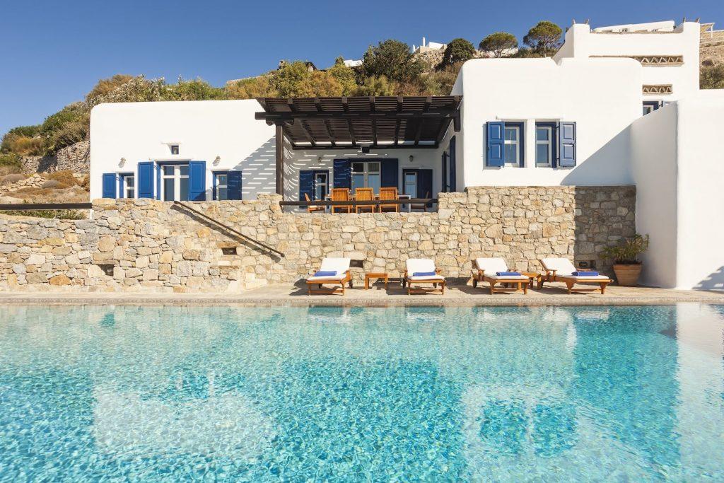 Mykonos-Luxury-Villa-Jayla6