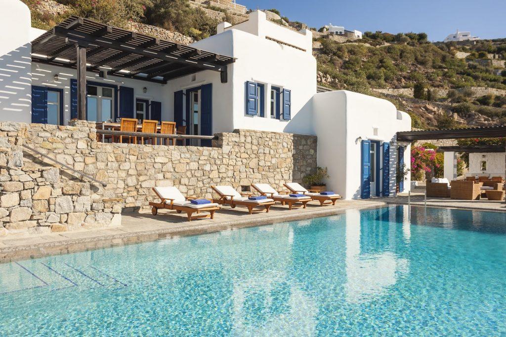 Mykonos-Luxury-Villa-Jayla7