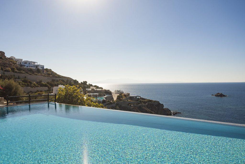 Mykonos-Luxury-Villa-Jayla8