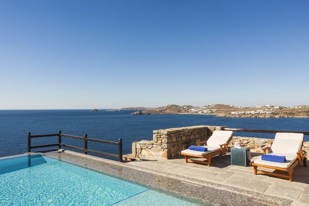Mykonos-Luxury-Villa-Jayla9