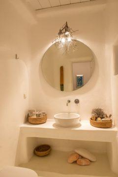 Mykonos Luxury Villa Justine13