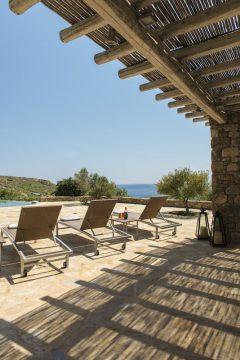 Mykonos Luxury Villa Justine3