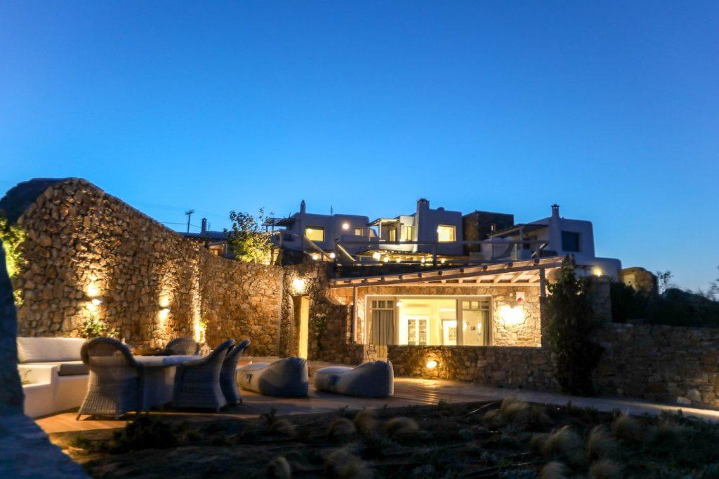 Mykonos-Luxury-Villa-Kallisti1