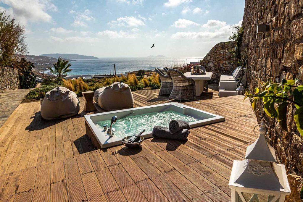 Mykonos-Luxury-Villa-Kallisti10